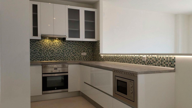 Iluminación-Decorativa-Mueble-Cocina
