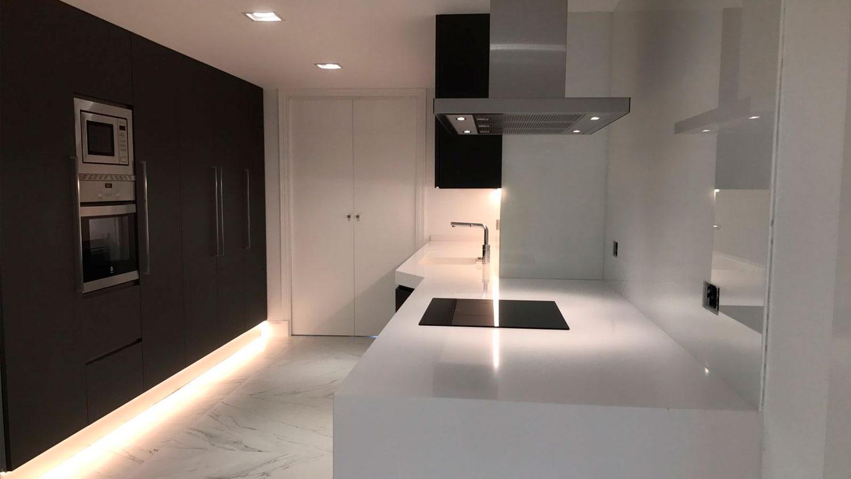 Iluminación-Decorativa-Muebles