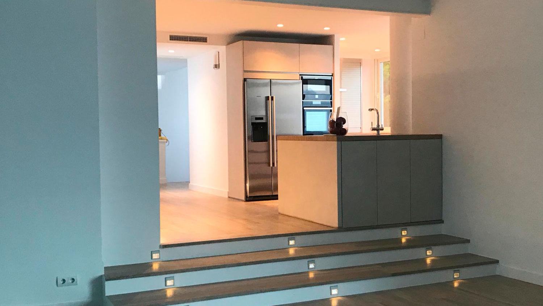 Luz-Seguridad-Escaleras