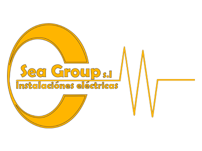 SEA-GROUP-INSTALACIONES