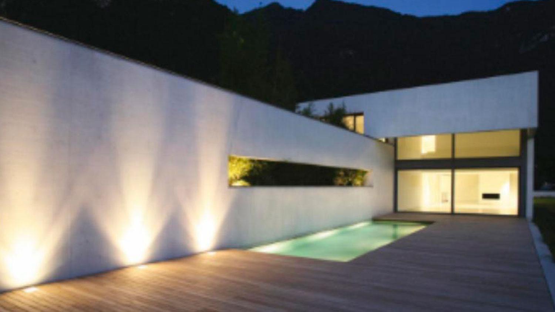 luz-piscina